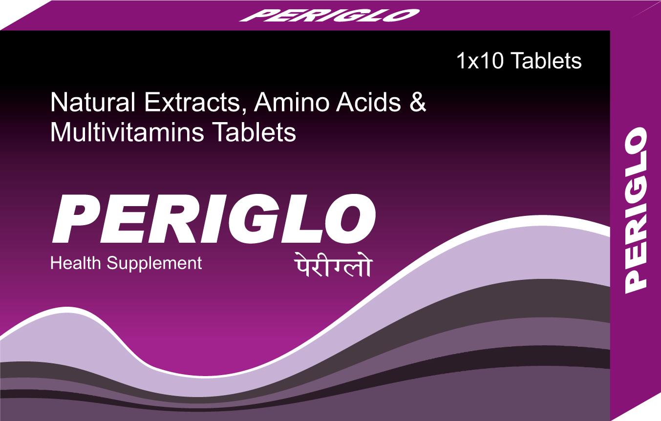 PANZER Skin Care Products Manufacturers - Rajkot Gujarat
